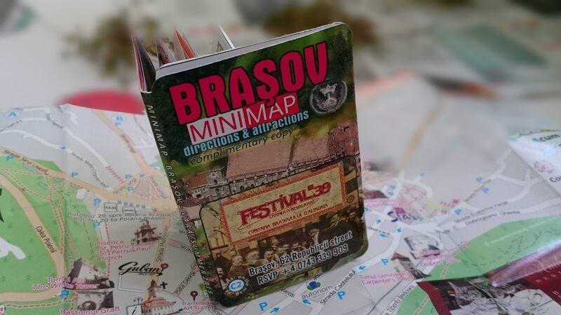 Minimap_Brasov_ed6_coperta