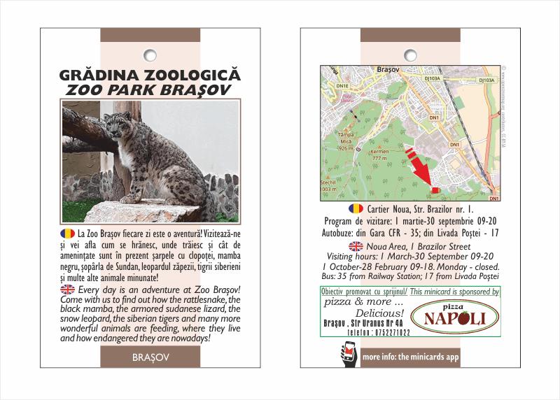 Gradina Zoologica_ro-en