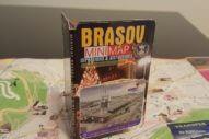 Minimap Brasov, Iarna 2016, coperta 1