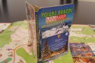Minimap_PoianaBV_iarna2016_cop1