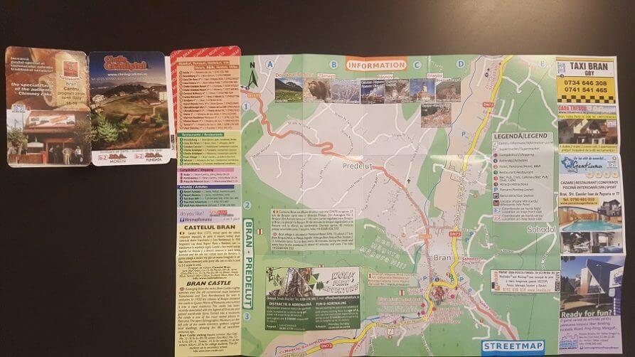 Minimap_Bran-Moieciu-Fundata_vara2017_interior-fata