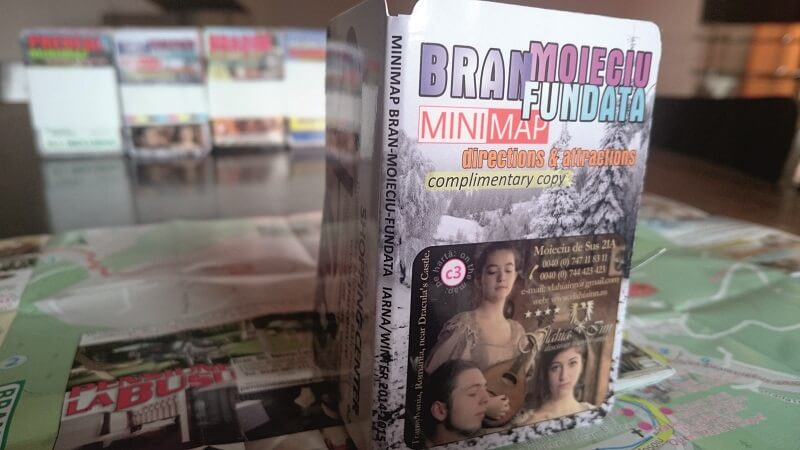 Minimap_Bran-Moieciu-Fundata_editia 2 Coperta1