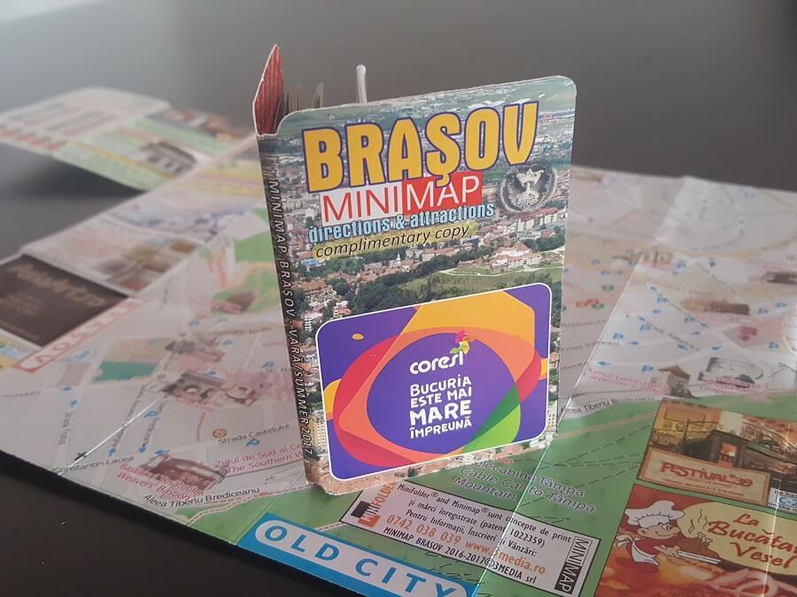 Minimap_Brasov_vara2017_cop1