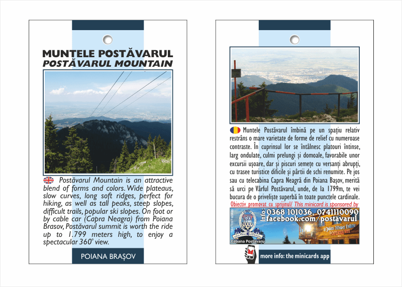 MuntelePostavarul_ro-en