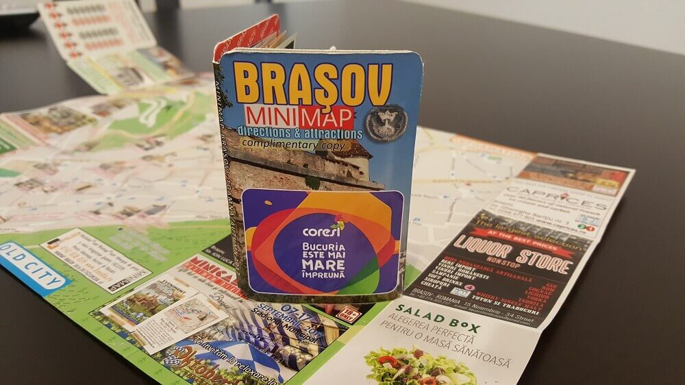 Minimap_Brasov_toamna2017_cop1