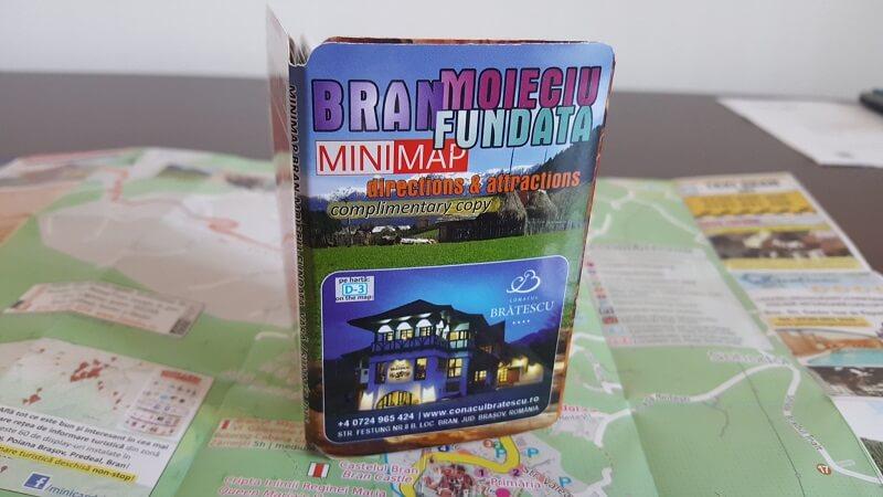Minimap_Bran-Moieciu-Fundata_vara2016_cop 1