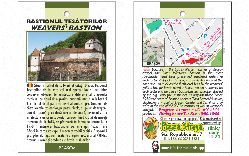 Bastionul_Tesatorilor_Brasov_WEAVERS'_BASTION