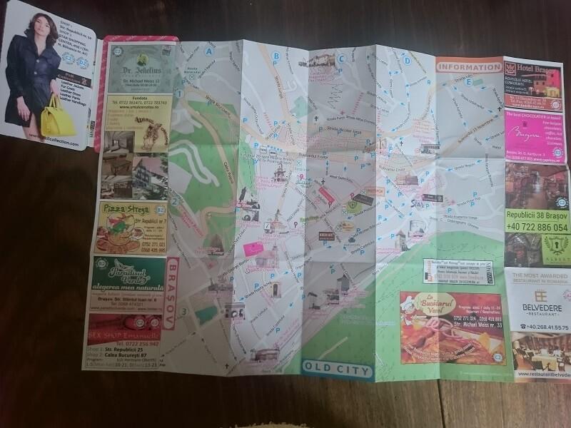 Minimap_Brasov_editia 5