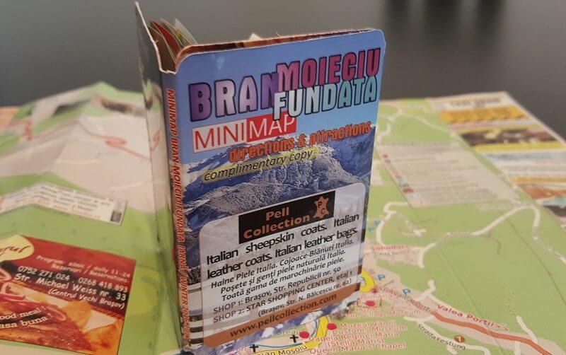 Minimap_Bran-Moieciu-Fundata_iarna2016_cop 1