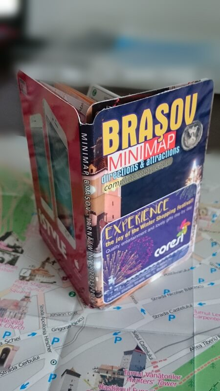 Minimap_Brasov_iarna2015_cop 1