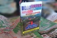 Minimap_BranMoieciuFundata_3_1