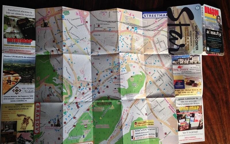 Minimap_Brasov_Toamna2014_3