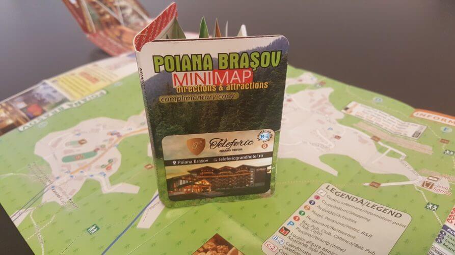 Minimap_PoianaBV_vara2017_cop1