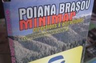 Minimap_PoianaBrasov_editia2_coperta1