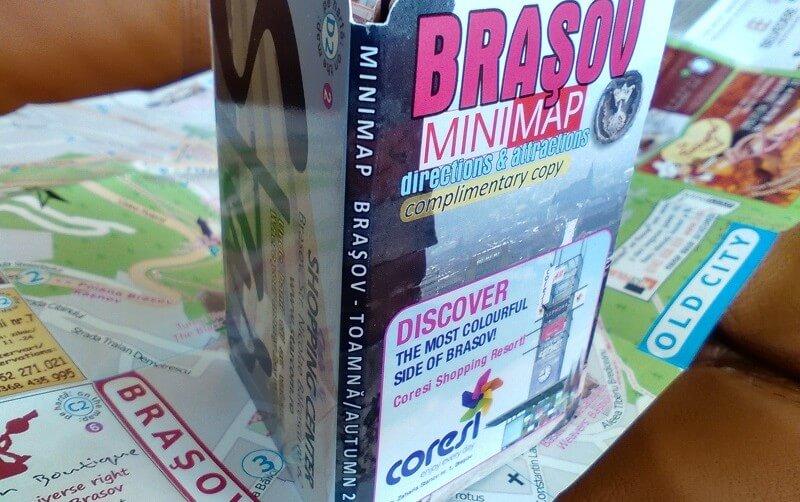 Minimap_Brasov_ed7_coperta