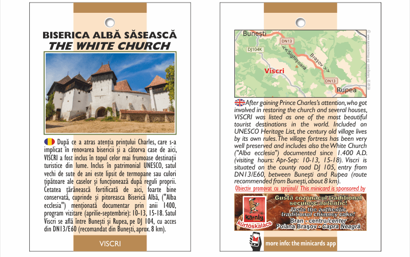 biserica_viscri_WHITE_CHURCH