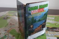 Minimap_PoianaBV_vara_cop1